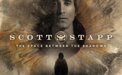 scott-stapp-space-between