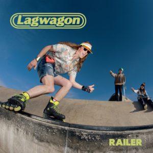 lagwagon_railer_recensione