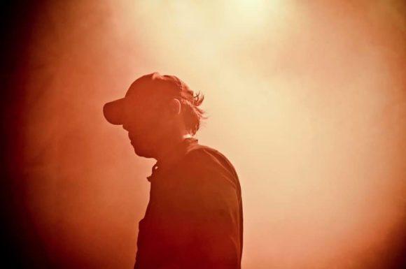 rancore maxxi 12 ottobre 2019 recensione concerto