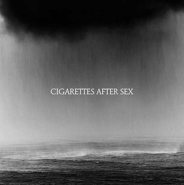 recensione Cigarettes After Sex- Cry