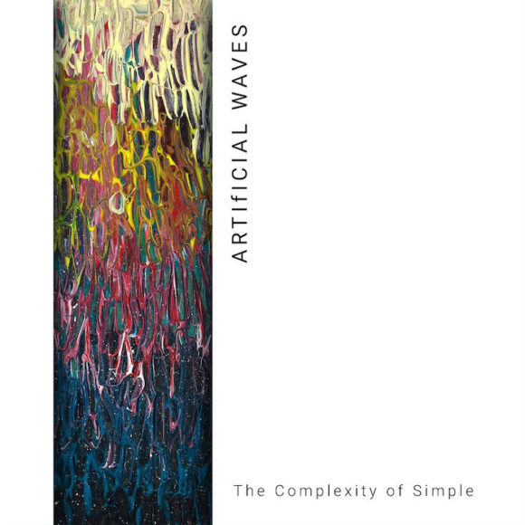 Artificial Waves- The Complexity of Simple