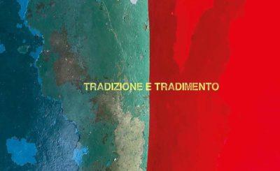 Niccolò-Fabi-Tradizione-e-tradimento-recensione