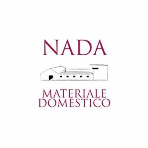nada materiale domestico
