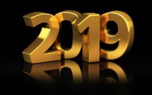 classifica 2019 rockshock