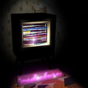 recensione Cult With No Name- Mediaburn