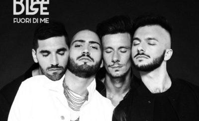 recensione Lost In Paradise- Fuori Di Me