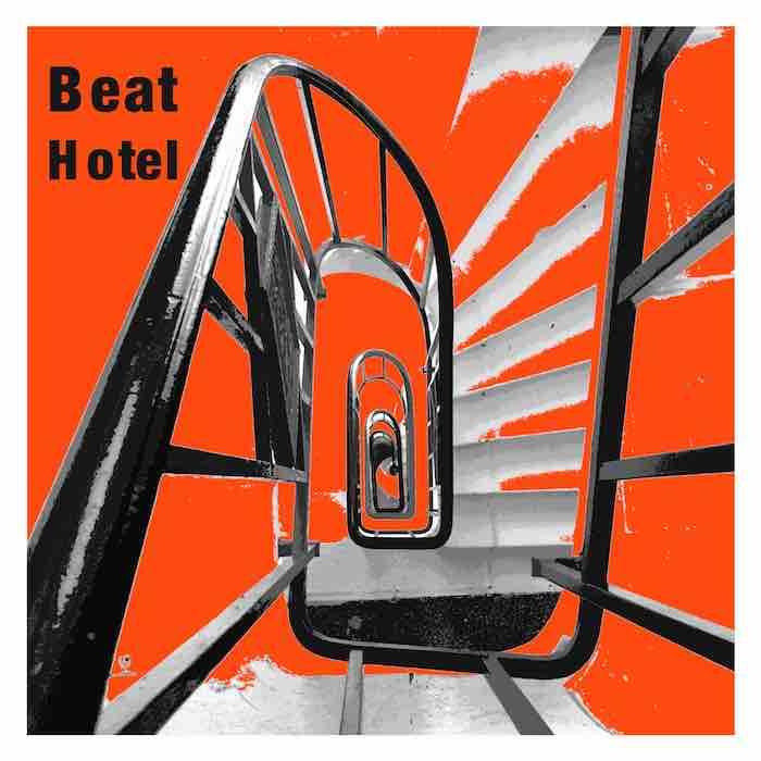 Beat Hotel recensione