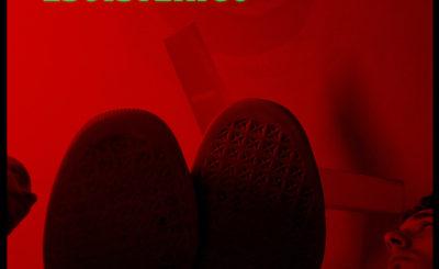 Piumolesto- la recensione di Esoisterico