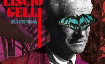 Mariposa Liscio Gelli recensione