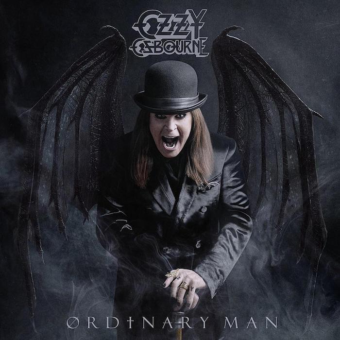 Ozzy-Osbourne_Ordinary-Man-recensione