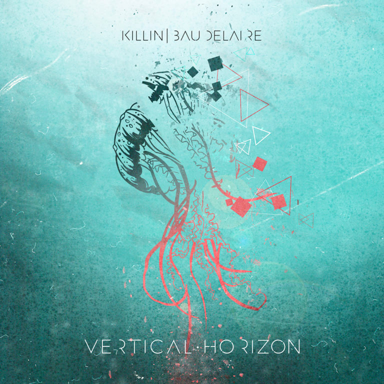 Killin' Baudelaire recensione Vertical Horizon