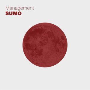 Management- la recensione di Sumo
