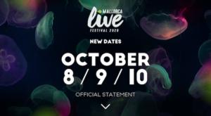 mallorca live festival 2020