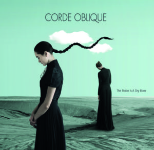 Corde Oblique_The Moon Is a Dry Bone (FILEminimizer)