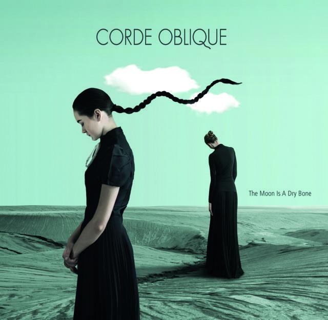 Corde Oblique_The Moon Is a Dry Bone (FILEminimizer)