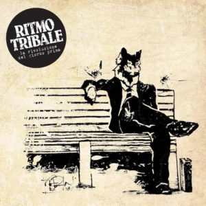 recensione-ritmo-tribale-la-rivoluzione-del-giorno-prima