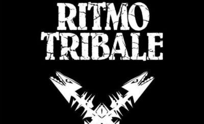 ritmo tribale_intervista-briegel-2020