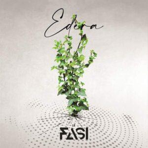 Edera-Le-Fasi-disco-recensione