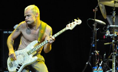 Flea-un-bassista-al-cinema