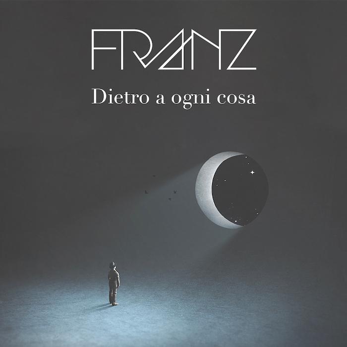 Franz- la recensione di Dietro Ogni Cosa