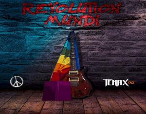 Tenax Revolution Mundi recensione