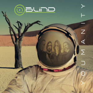 Blind Youmanity recensione