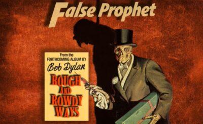 Bob-Dylan-My Rough and Rowdy Ways