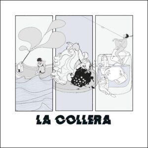 EP-La-Collera-recensione