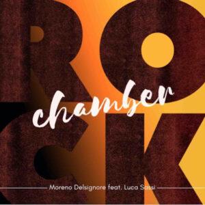 Moreno Delsignore recensione chamber rock