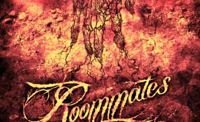 Roommates-Roots-2020-recensione