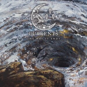 currents-recensione-the-way-it-ends