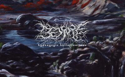 Bedsore-recensione-Hypnagogic-Hallucinations