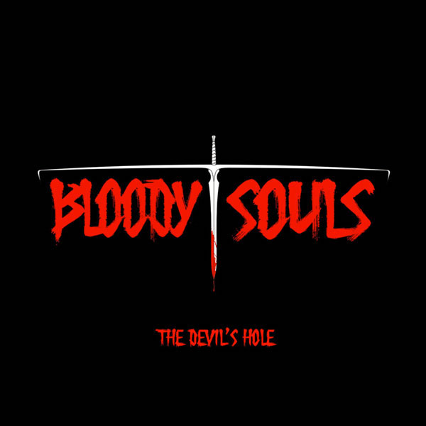 Bloody Souls The Devil's Hole recensione