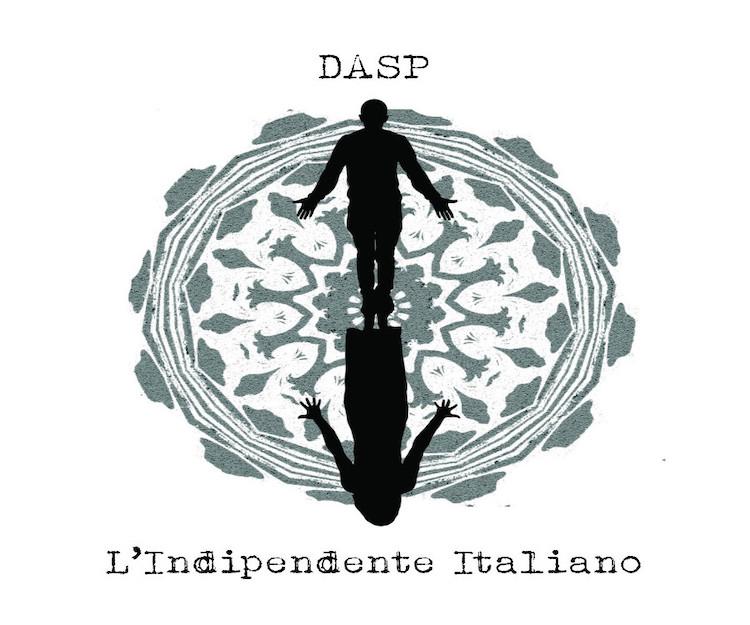 Dasp L'indipendente Italiano recensione