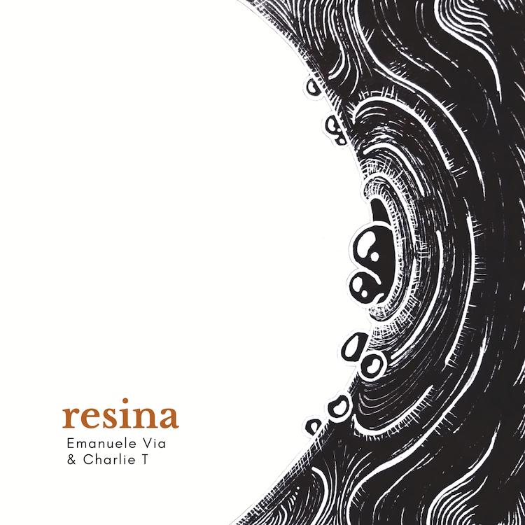 Emanuele Via & Charlie T Resina-recensione