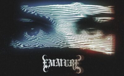 emmure-hindsight-recensione