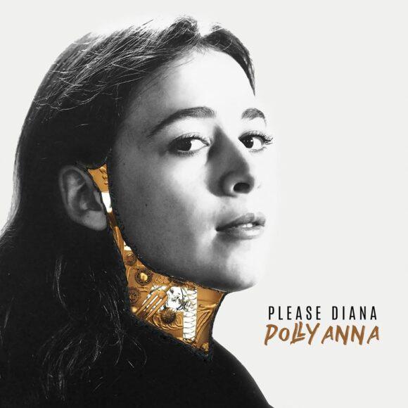 please diana