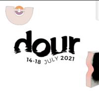 Dour Festival 2021