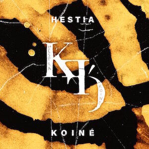 Kassie-Afò-Hestia-Koinè-recensione