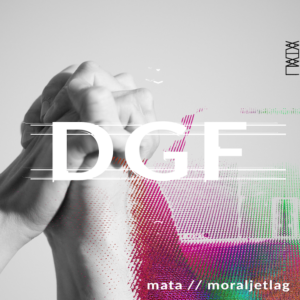 MATA e Moraljetlag-DGF