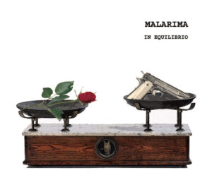 Malarima-In-Equilibrio-reensione-album