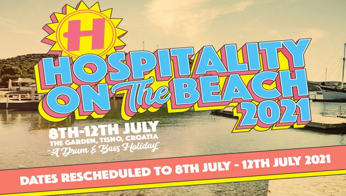 hospitality-on-the-beach-2021
