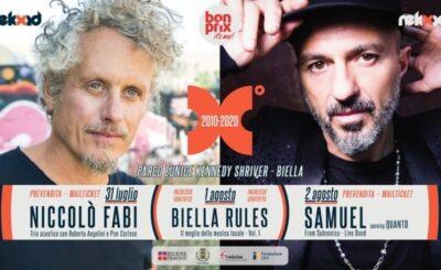 recensione-reload-sound-festival-2020-biella