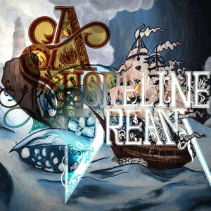 A Shoreline Dream Melting recensione