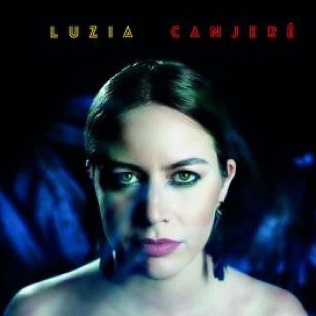 Luzia recensione Canjeré