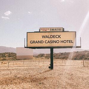 waldeck-grand-casino-hotel