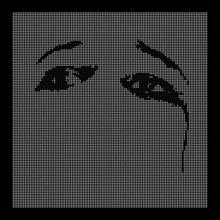 Deftones- recensione di Ohms