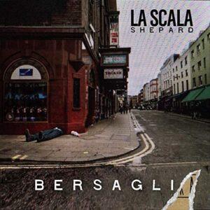 La Scala Shepard- recensione di Bersagli