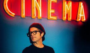 Samuele Bersani Cinema Samuele recensione album 2020