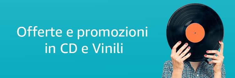 offerte-vinili-cd